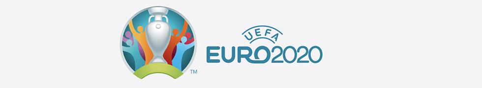 欧洲杯专区
